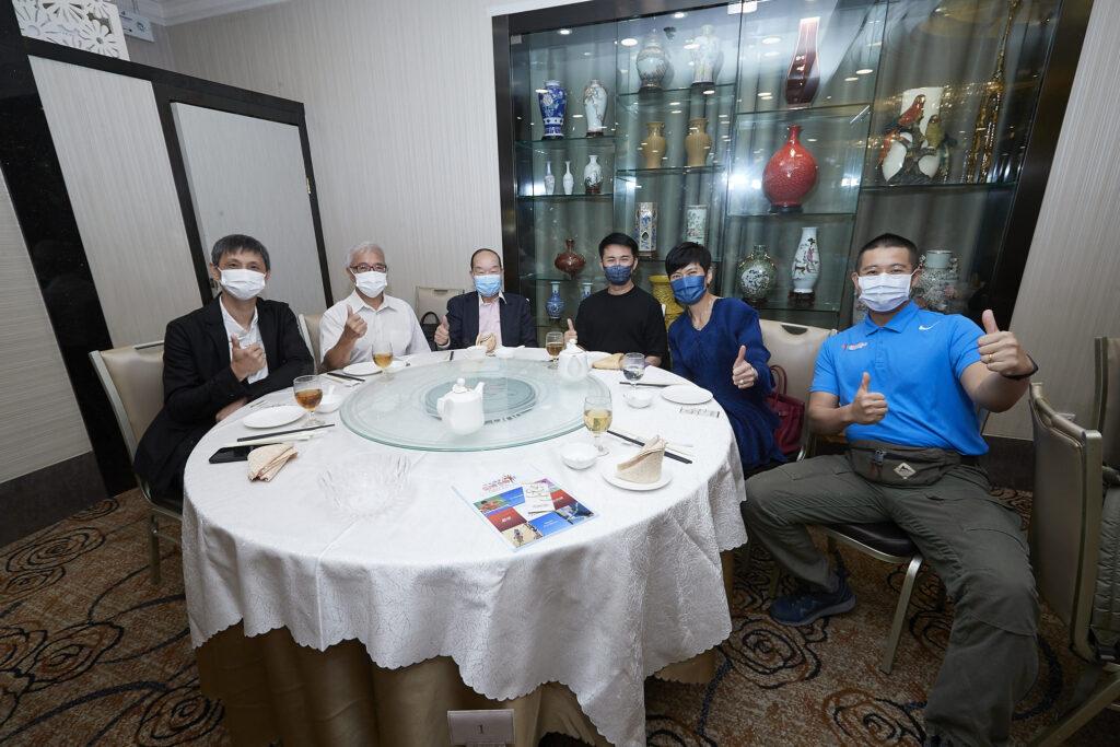HKEAA ANNUAL DINNER 20210611_ 117