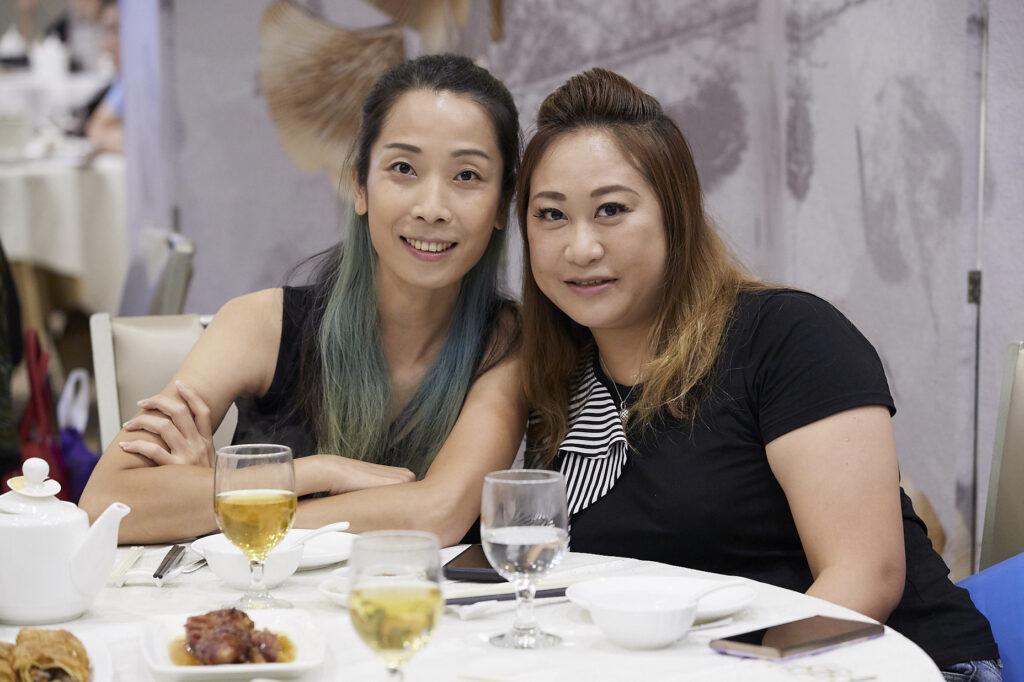 HKEAA ANNUAL DINNER 20210611_ 136