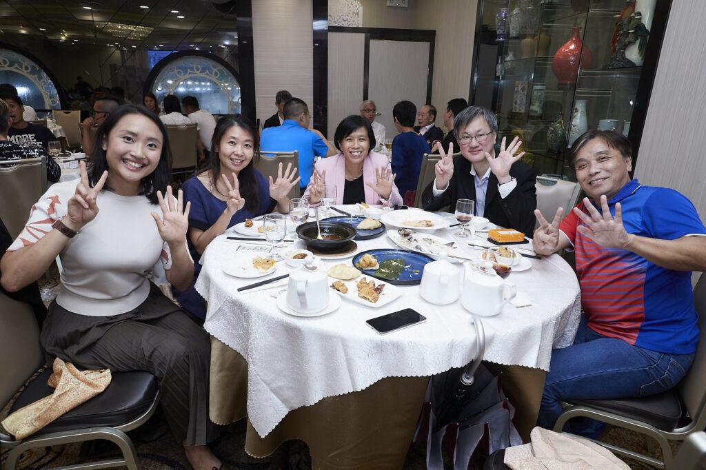 HKEAA ANNUAL DINNER 20210611_ 199