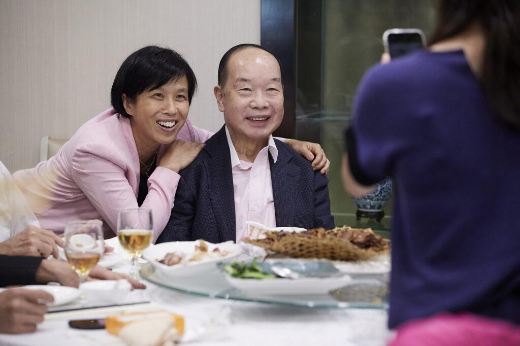 HKEAA ANNUAL DINNER 20210611_ 240